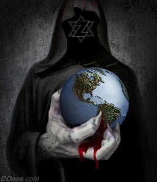 Des juifs et le système bancaire mondial World-10