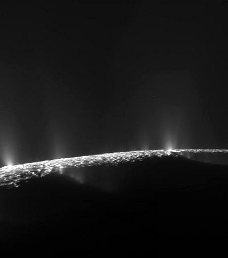 DERNIERES NOUVELLES Encela10