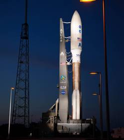 La sonde Juno est partie La-son10