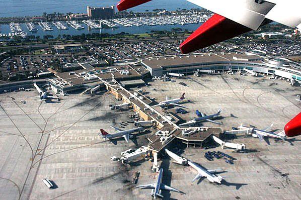 Ces aéroports qui font peur... San_di10