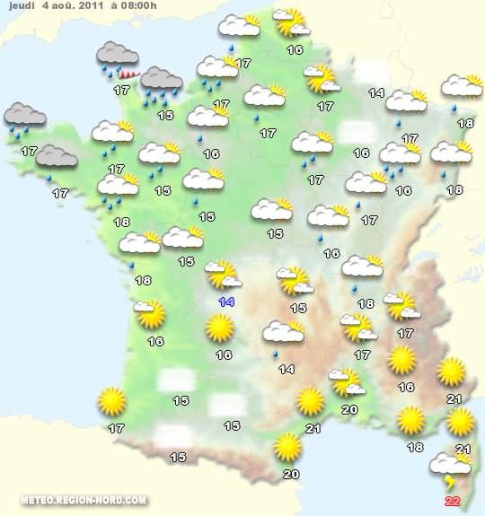meteo France10