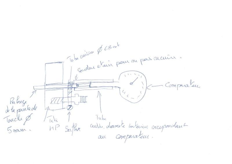 Calage de pompe à injection sur S3 2,5TD  - Page 3 Skmbt_11