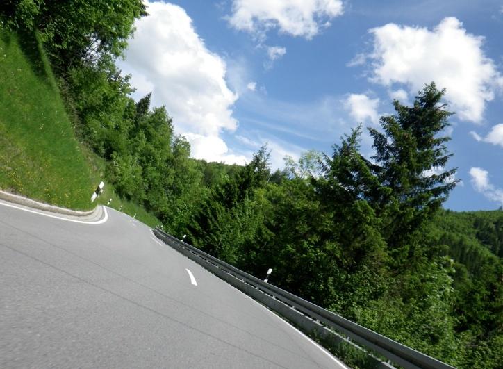 Tannheimer Tal - Gardasee - Tannheimer Tal Bildsc70