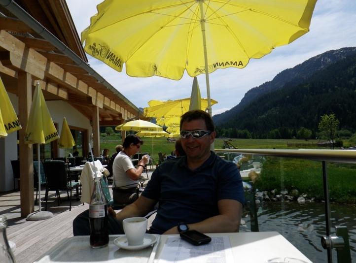 Tannheimer Tal - Gardasee - Tannheimer Tal Bildsc75