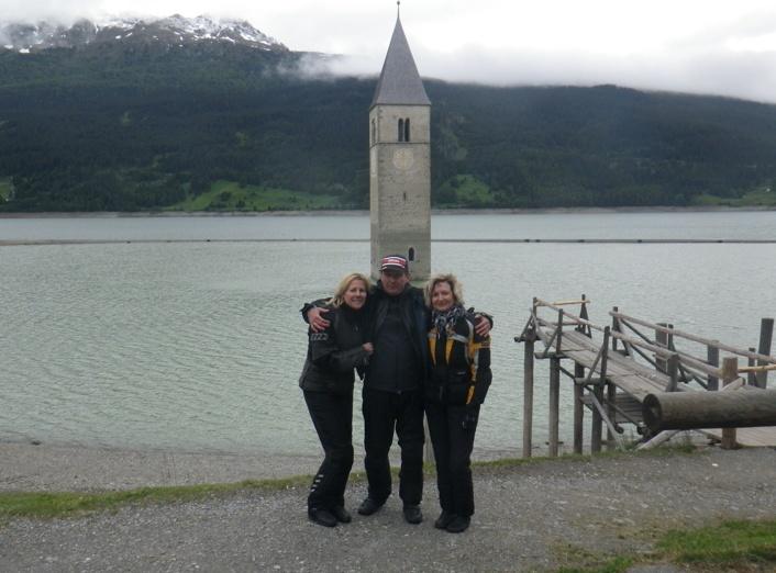 Tannheimer Tal - Gardasee - Tannheimer Tal Bildsc94
