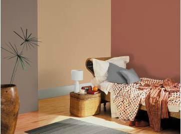 Besoin de petit conseille pour décorer une chambre taupe