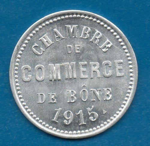 Pièces de nécessité coloniales 10_cen11