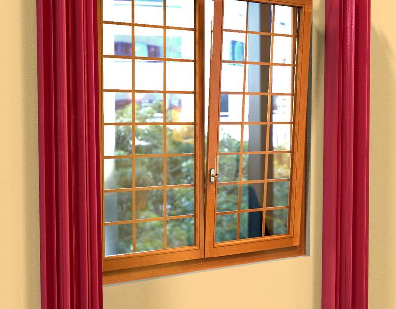 Composant dynamique fenêtre VERSION FINALE! Fen10