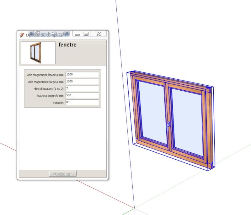 Composant dynamique fenêtre VERSION FINALE! Import10