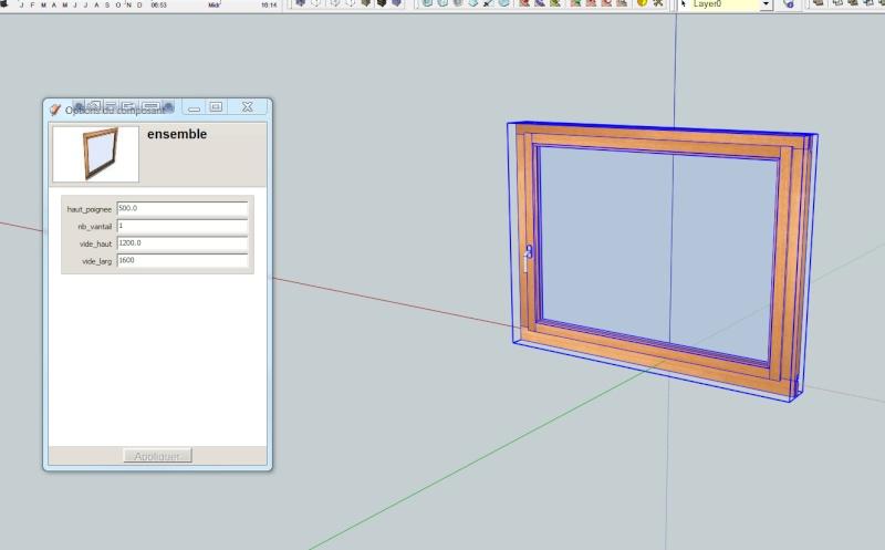 Composant dynamique fenêtre VERSION FINALE! Ouvrir10