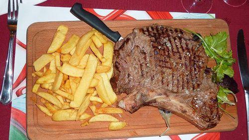 La cuisine et Vous?! Cote_d10