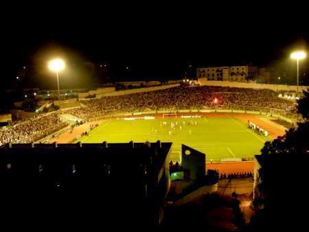 [L1 - Journée 10] JS.Kabylie 0 - 1 MC.Alger (Après Match) - Page 5 18975510