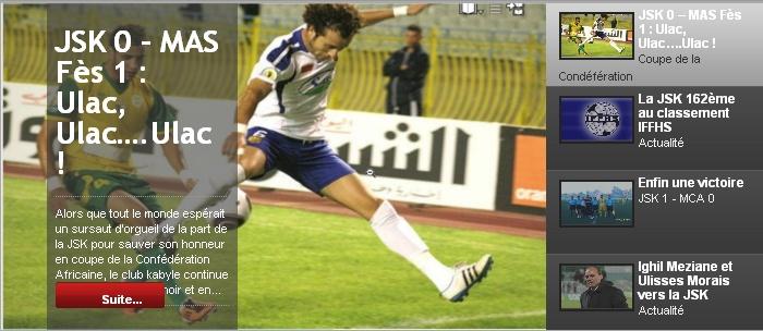 [CC, Groupe B - Journée 5] JS.Kabylie 0 - MAS Fès (Mar) 1 (Aprés Match) - Page 2 20110914
