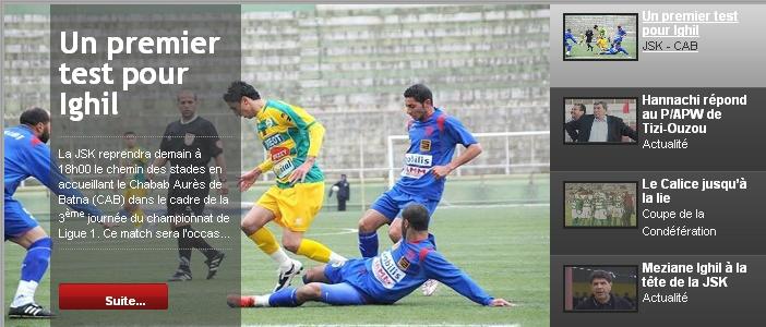 [L1, Journée 03] JS.Kabylie 1 - 1 CA.Batna (Après Match) - Page 2 20110921