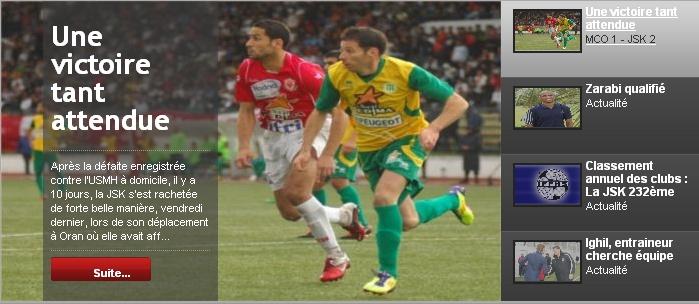 [L1, Journée 08] MC.Oran 1 - 2 JS.Kabylie (Après match) - Page 7 20111110