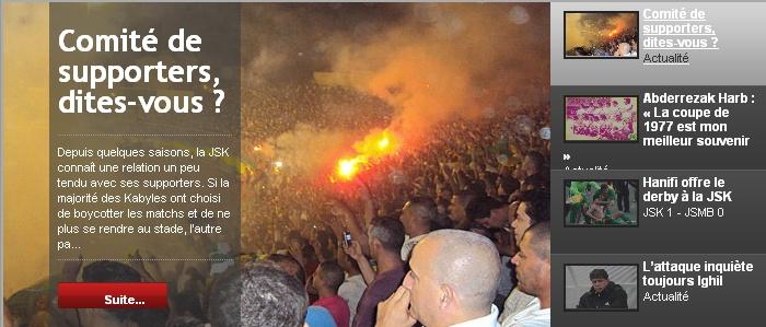 [Dossier] Comité de supporters - Page 4 20111216
