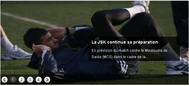 [L1, Journée 26] JS.Kabylie 4 - MC.Saida 0 (Après match) - Page 2 20120417