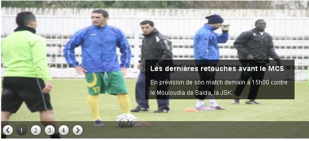 [L1, Journée 26] JS.Kabylie 4 - MC.Saida 0 (Après match) - Page 2 20120418