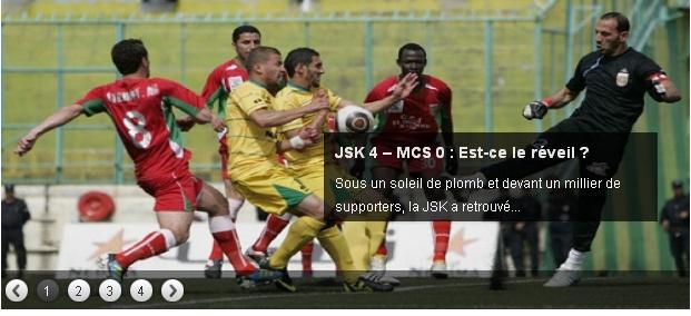[L1, Journée 26] JS.Kabylie 4 - MC.Saida 0 (Après match) - Page 4 20120420