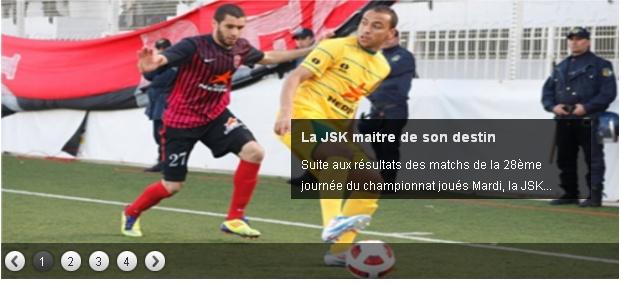 [L1, Journée 28] JS.Kabylie 3 - 1 NA.Hussein-Dey (Après match) - Page 2 20120515