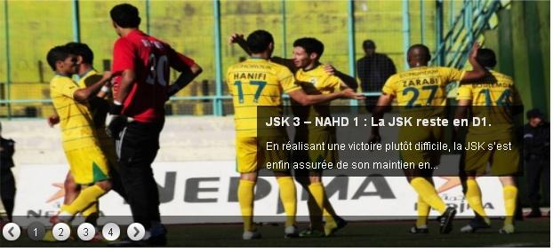 [L1, Journée 28] JS.Kabylie 3 - 1 NA.Hussein-Dey (Après match) - Page 7 20120519