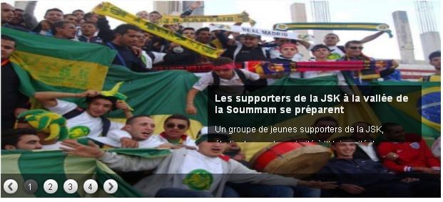 [L1, Journée 29] JSM.Béjaia 1 - 0 JS.Kabylie (Après match) - Page 2 20120520