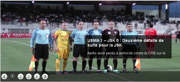 [L1, Journée 07] USM.Alger 1 - 0 JS.Kabylie (Après Match) - Page 4 20121010