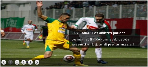 [L1 - Journée 10] JS.Kabylie 0 - 1 MC.Alger (Après Match) - Page 3 20121116