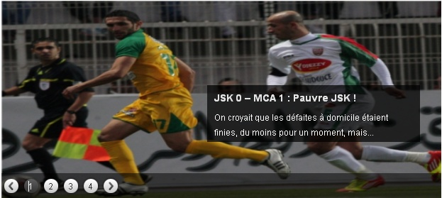 [L1 - Journée 10] JS.Kabylie 0 - 1 MC.Alger (Après Match) - Page 7 20121118