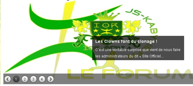 Site Officiel de la JSK - Page 5 20121127