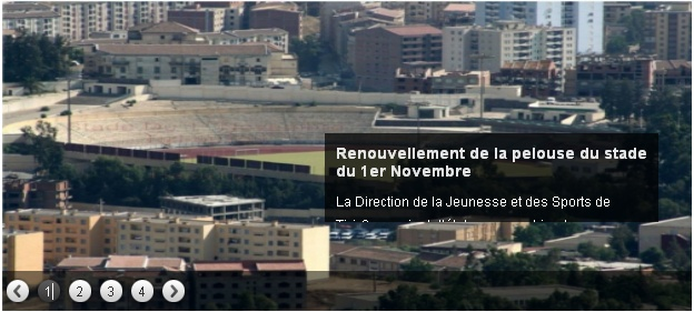[Discussions] Stade 1er Novembre de Tizi-Ouzou - Page 4 20121130