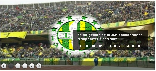 [L1, Journée 12] CA.Bordj-Bou-Arreridj 1 - 0 JS.Kabylie (Après match) - Page 4 20121131