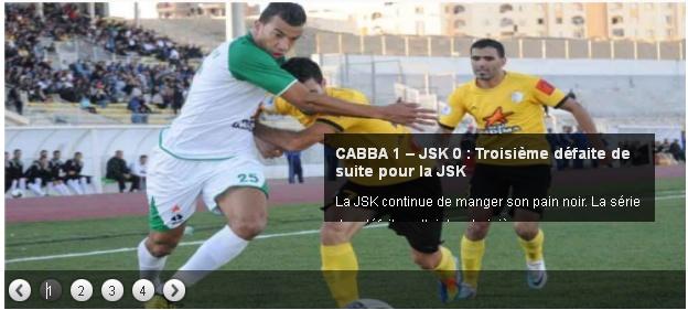 [L1, Journée 12] CA.Bordj-Bou-Arreridj 1 - 0 JS.Kabylie (Après match) - Page 4 20121132