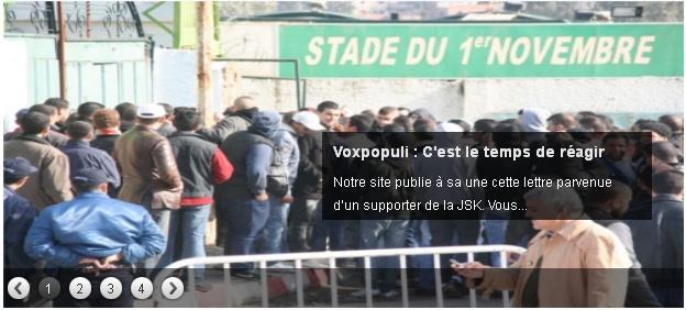 Voxpopuli de js-kabylie.fr 20121133
