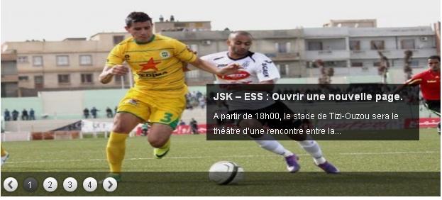 [L1, Journée 13] JS.Kabylie 1 - 1 ES.Sétif (Après Match) - Page 2 20121210