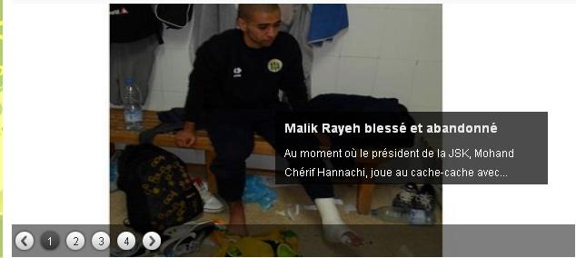 [] Malik RAÏAH 20121214