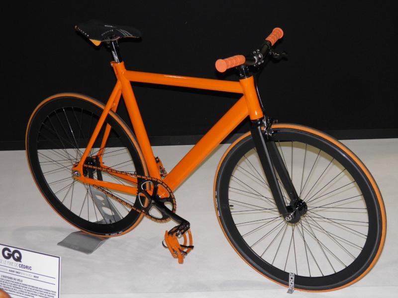 SALON DU CYCLES 2011 P9180015