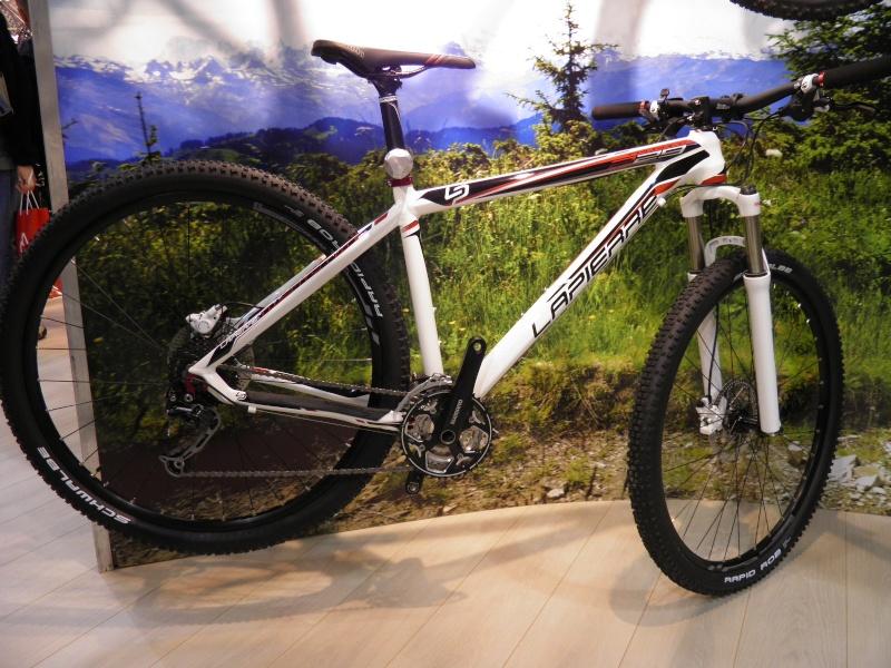 SALON DU CYCLES 2011 P9180018