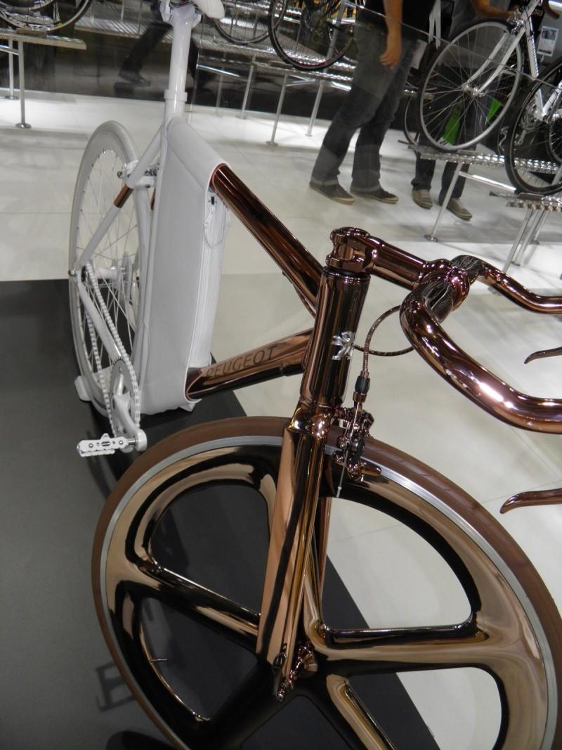 SALON DU CYCLES 2011 P9180033