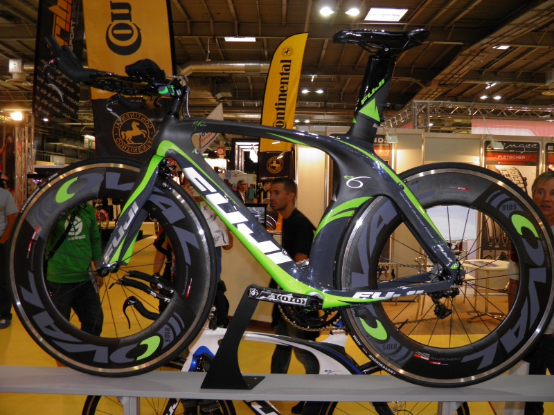 SALON DU CYCLES 2011 P9180036