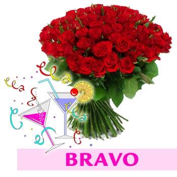 Les 3 ans du Forum MbMv - Page 3 Bravo12