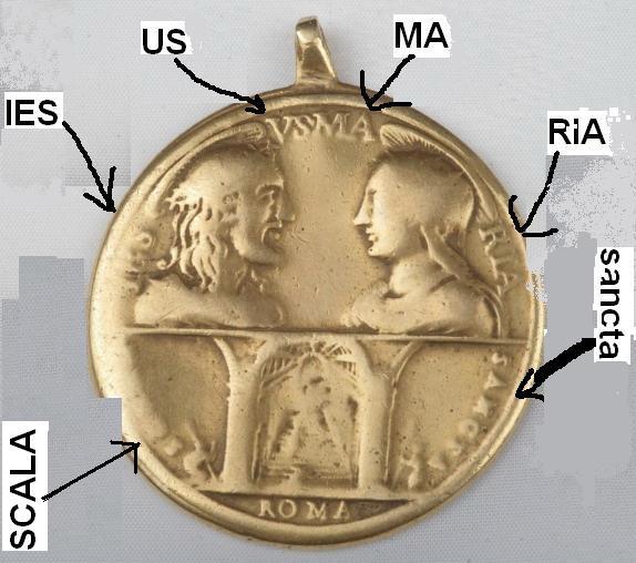**énorme !!!!** Sublissime Médaille Jubilé 1750 Medail10