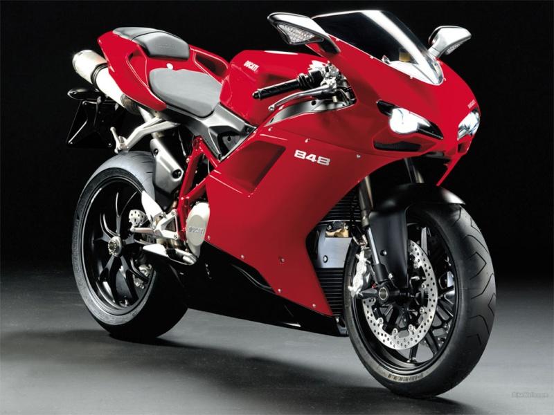 Voici ma 728IA - Page 5 Ducati10