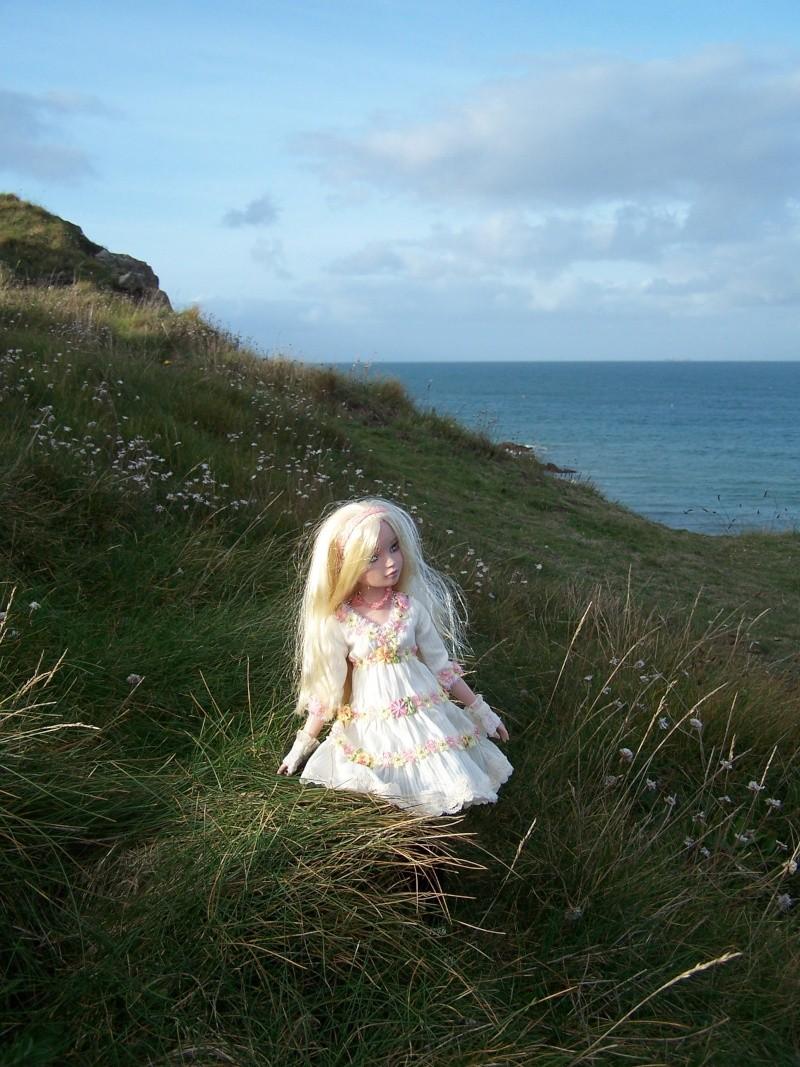 Pale memories , première Ellowyne de Mellody . 000_2428