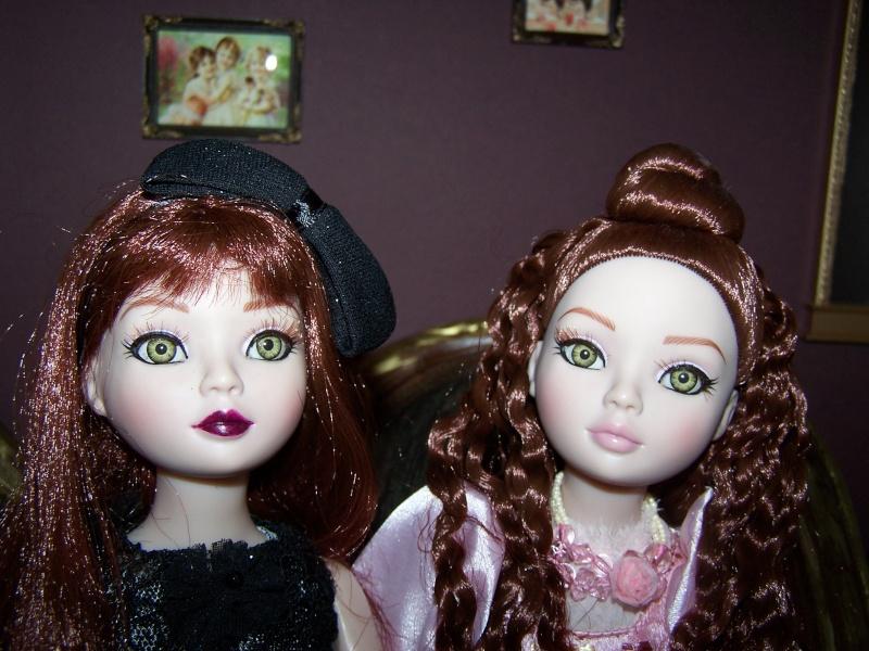 L'Ellowyne Lighter Side relookée de Mellody et sa soeur jumelle - Page 2 000_2738