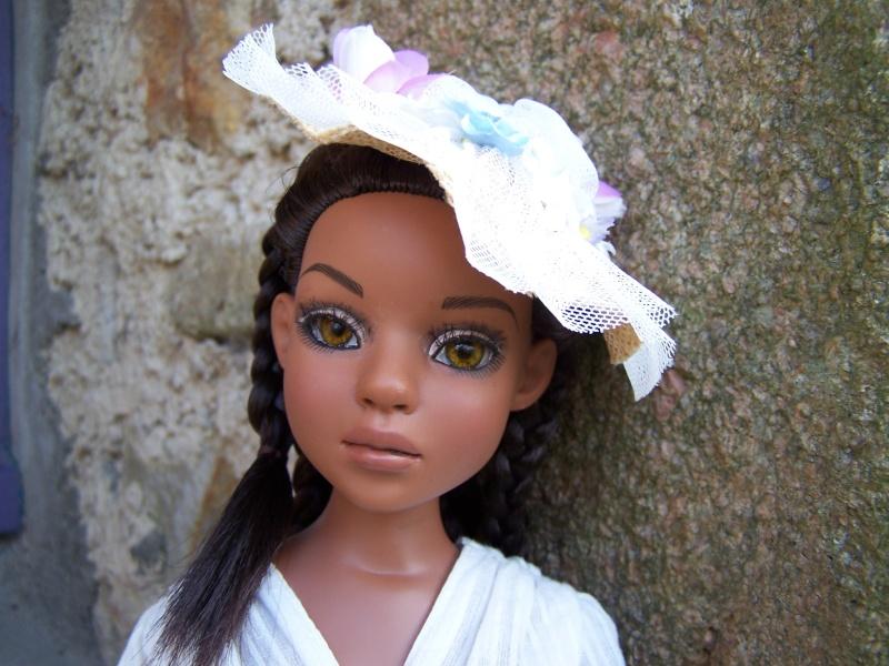 A new girl chez mellody ,je vous présente Louise , ma Lizette . 000_3039