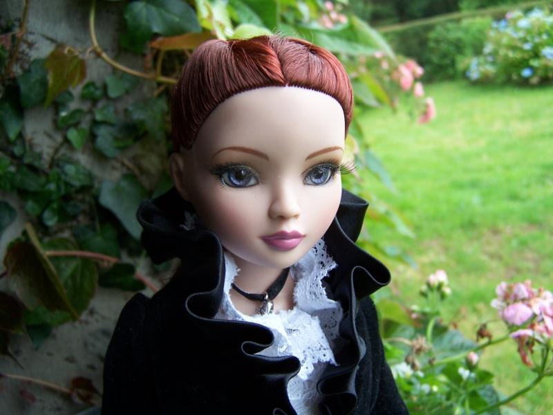 Mon Ellowyne Chills est allée faire un tour chez Monalisa ( par Mellody) 000_4010
