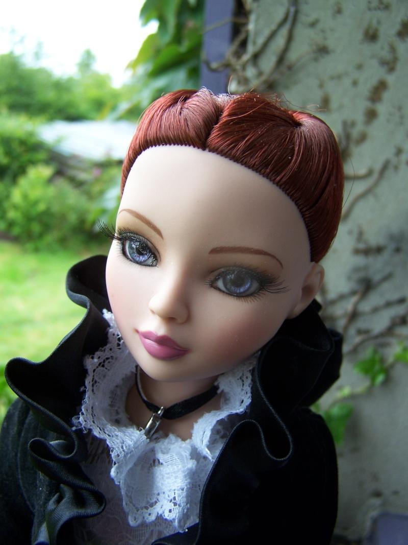 Mon Ellowyne Chills est allée faire un tour chez Monalisa ( par Mellody) 000_4011