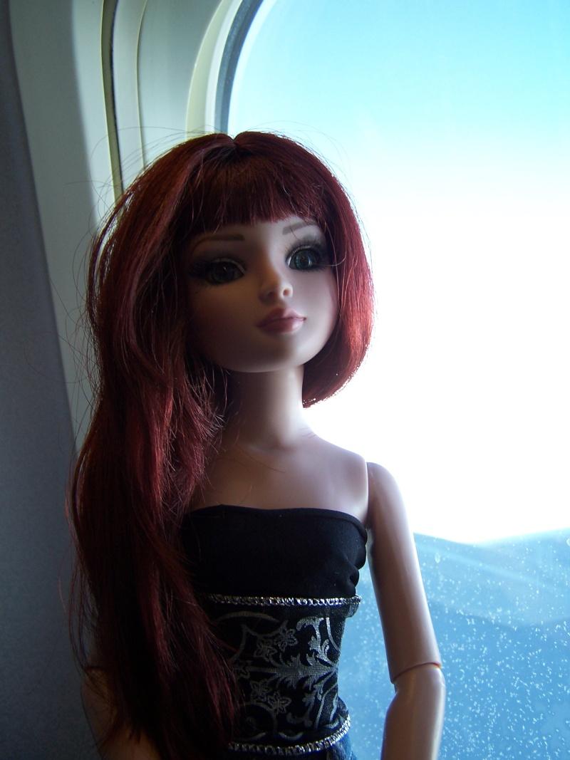 Elloiwyne (essential too wigged out) en vacances en Crète avec Mellody 100_2710