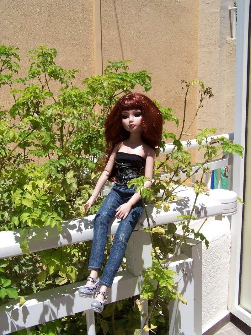 Elloiwyne (essential too wigged out) en vacances en Crète avec Mellody 100_2713
